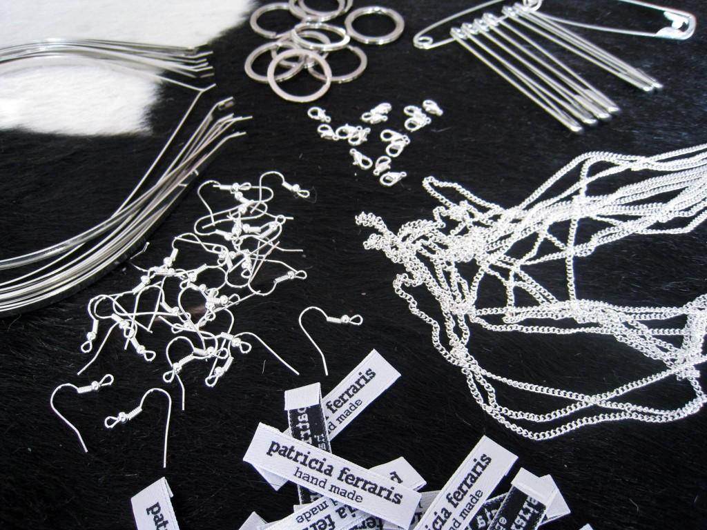 patricia-ferraris-hand-accessoires-made-in-paris-